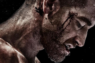<em>Southpaw</em> Soundtrack Has New Songs From Eminem &#038; Gwen Stefani, Action Broson &#038; Joey Bada$$, &#038; More