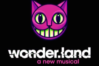 Watch A Trailer For Damon Albarn&#8217;s <em>Alice In Wonderland</em> Musical