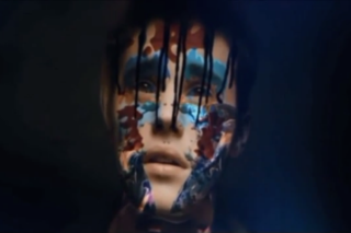 "Jack Ü – ""Where Are Ü Now"" (Feat. Justin Bieber) Video"