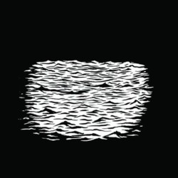 Vince Staples – Summertime 06