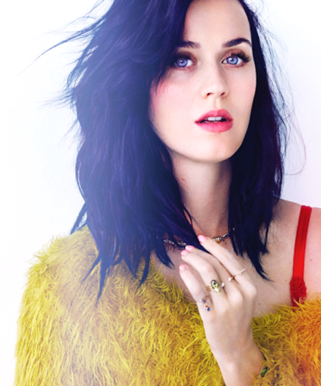 Katy Perry HD New frame images,gallery and archives,gallery nice wallpaper
