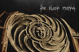 The Black Market – The Month In Metal: June 2015