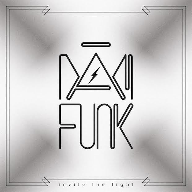 Dâm-Funk -