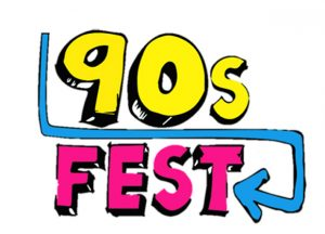 90s Fest Bringing Smash Mouth, Coolio, Pauly Shore, & Possibly Crystal Pepsi To Williamsburg