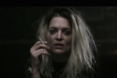 "Alison Mosshart & The Forest Rangers – ""Trying To Believe"" Video"