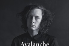 Kalle Mattson Avalanche