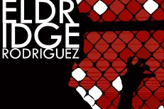 Eldridge Rodriguez - Big Dead Heart