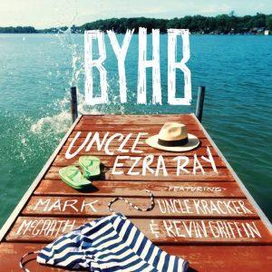 Uncle Ezra Ray