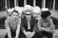 Beastie Boys Awarded Even More Money From Monster Energy