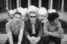 Beastie Boys Awarded Even More Money From Monster Energy