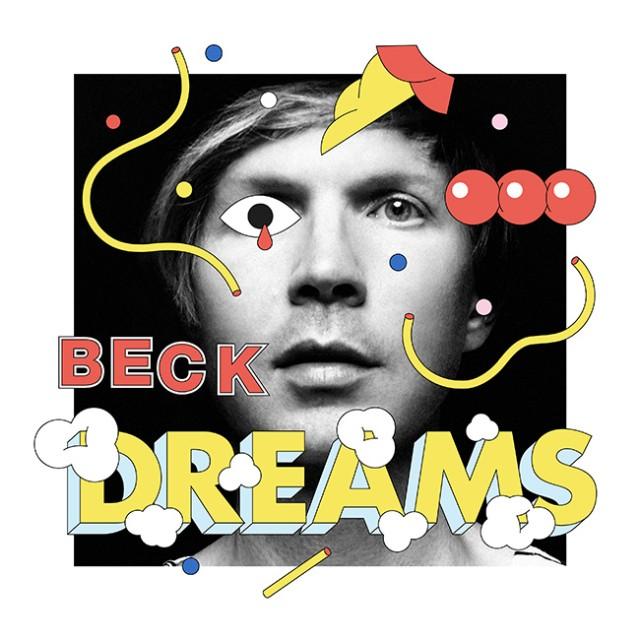 Beck - Dreams