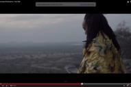 "Chimurenga Renaissance – ""Pop Killer"" Video"