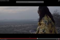 "Chimurenga Renaissance - ""Pop Killer"" Video"