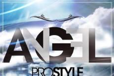 """DJ Prostyle – """"Angel"""" (Feat. Jeremih & Nicki Minaj)"""