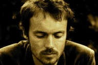 "Damien Rice – ""On Children"""