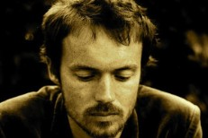 Damien Rice Hypnosis The Prophet