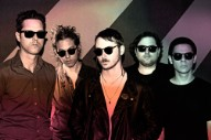 "Destruction Unit – ""If Death Ever Slept"""