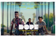<em>DOPE</em>: The Stereogum Review
