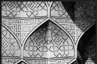 "Voice Coils – ""An Atrium"" (Feat. Mitski) (Stereogum Premiere)"