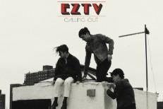 EZTV - Soft Tension
