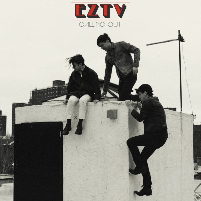 EZTV - Soft Tension