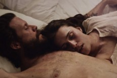 "Father John Misty – ""I Love You, Honeybear"" Video (Feat. Brett Gelman)"