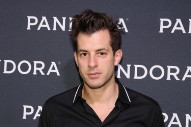 Drake Turned Down Mark Ronson's Request To Collaborate