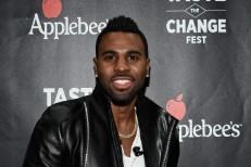 The Week In Pop: The Unstoppable Competent Mediocrity Of Jason Derulo