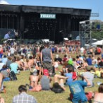 The 5 Best Moments Of Firefly 2015 Sunday