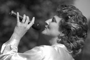 Patsy Cline Hologram Tour
