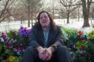 "Height Keech – ""Bring Your Soul"" Video (Stereogum Premiere)"
