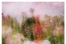 "Hibou – ""Dissolve"" (Stereogum Premiere)"