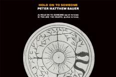Peter Matthew Bauer -