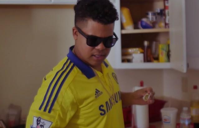 ILoveMakonnen - Super Chef video