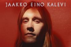 Jaakko Eino Kalevi Album Stream