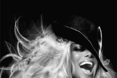 "Janet Jackson – ""No Sleeep"""