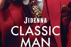 "Jidenna – ""Classic Man (Remix)"" (Feat. Kendrick Lamar)"