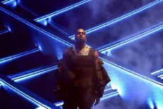 Kanye&#8217;s <em>SWISH</em> Now Coming In The Fall?