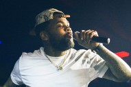 Status Ain't Hood: Is Anyone Rapping Better Than Kevin Gates Right Now?