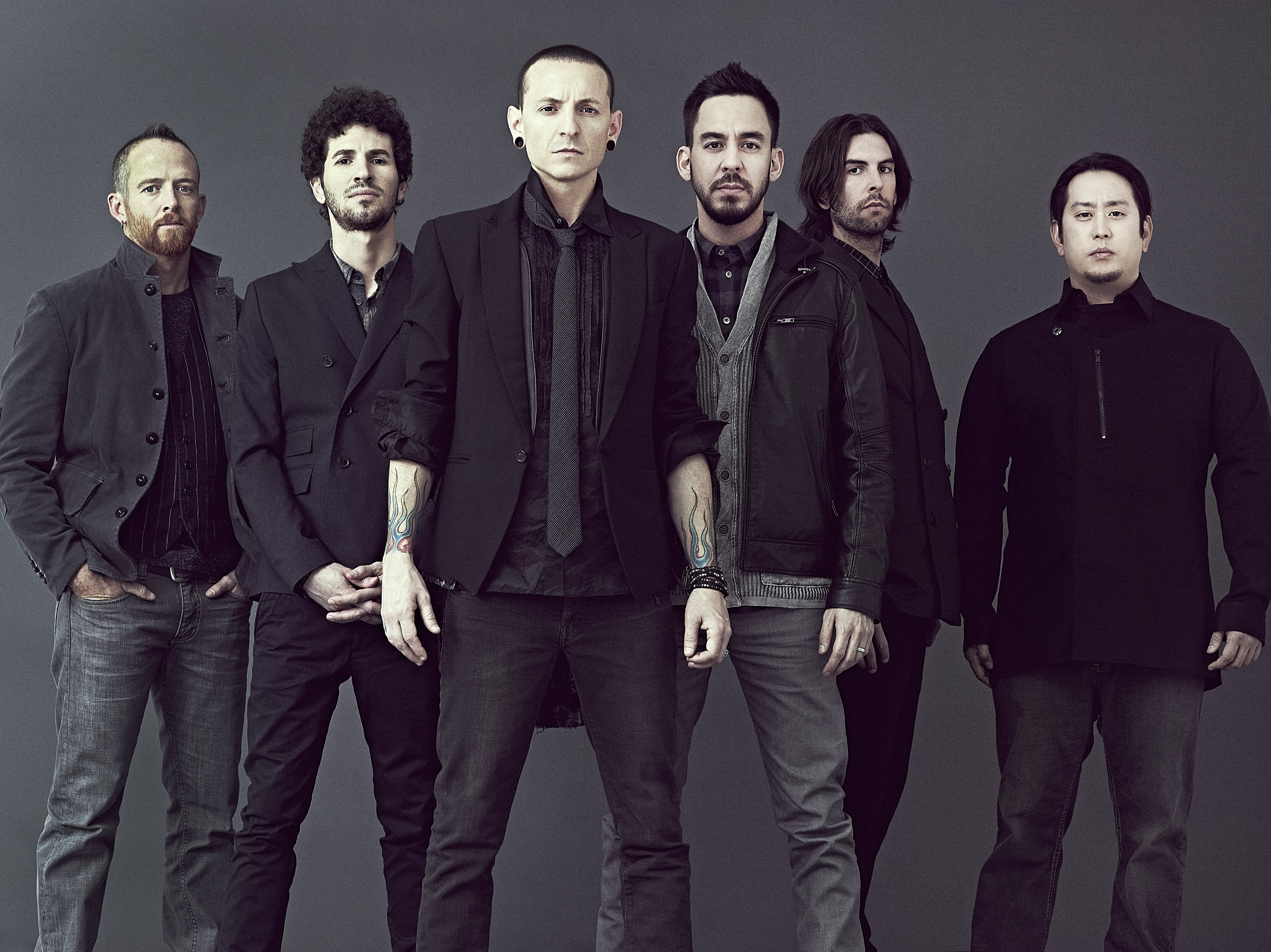 Image Result For Linkin Park S Song
