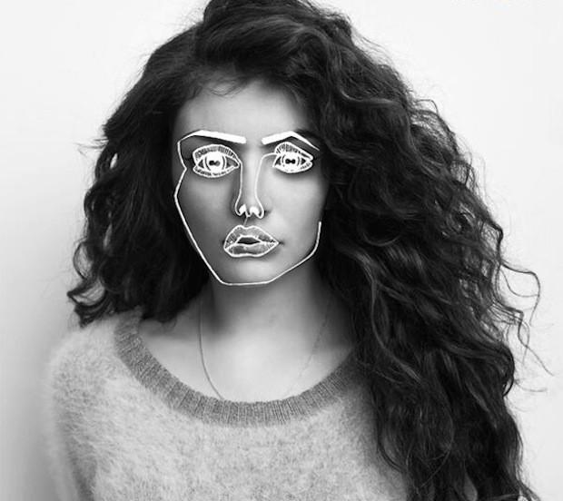 Lorde Disclosure