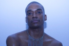 Lotic Eviscerates PC Music Following Racist GFOTY Statements