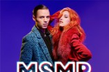 """MS MR – """"Wrong Victory"""" (Stereogum Premiere)"""