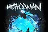 "Method Man – ""88 Coupes"""