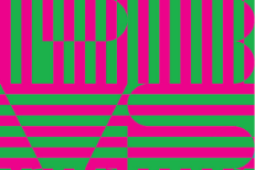 Stream Panda Bear <em>PBVSGR Remixes</em> EP