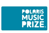 Drake, Alvvays, Tobias Jesso Jr., Viet Cong, White Lung Among Polaris Prize Nominees