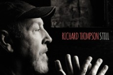 Stream Richard Thompson <em>Still</em>