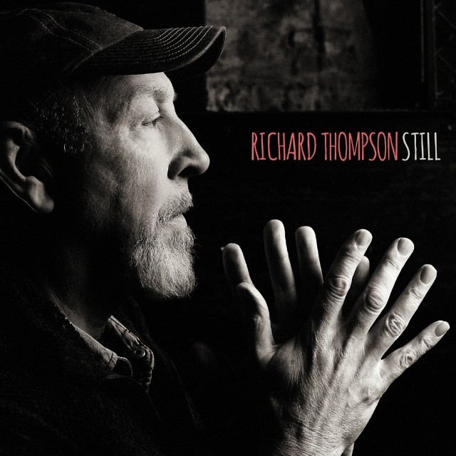 richard-thompson
