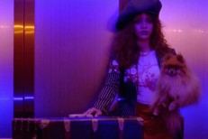 """Watch The Trailer For Rihanna's """"Bitch Better Have My Money"""" Video"""