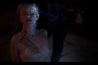 "Johanna Warren – ""True Colors"" Video (NSFW) (Stereogum Premiere)"